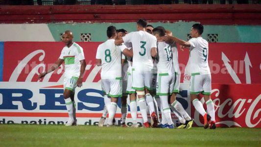 Algerie Benin 052