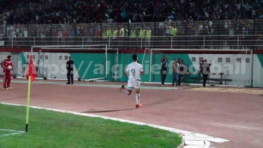 Algerie Benin 079