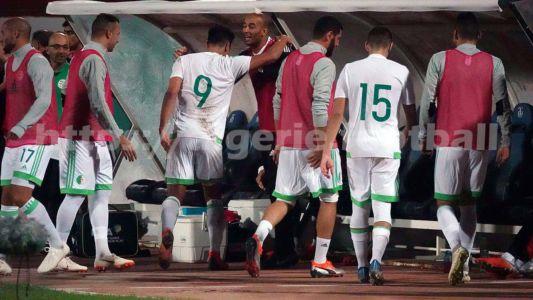 Algerie Benin 083
