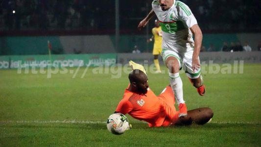 Algerie Benin 089