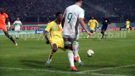 Algerie Benin 090