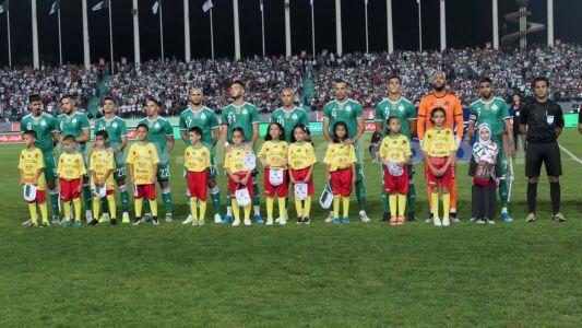 Algerie Benin 092019 011