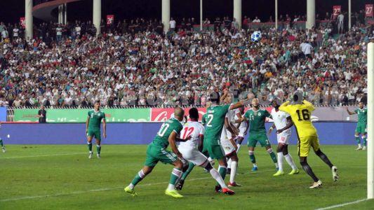Algerie Benin 092019 014