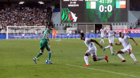 Algerie Benin 092019 031