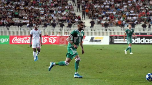 Algerie Benin 092019 037