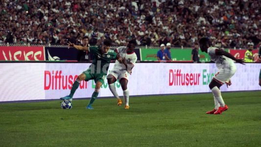 Algerie Benin 092019 071