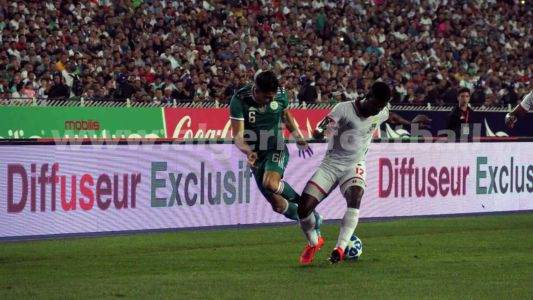Algerie Benin 092019 072