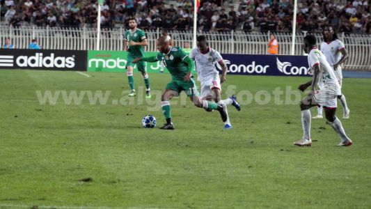 Algerie Benin 092019 076
