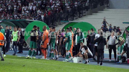 Algerie Benin 092019 082
