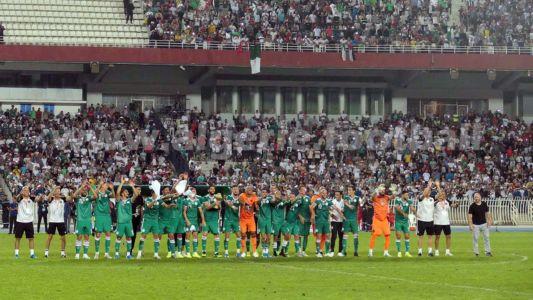 Algerie Benin 092019 089