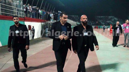 Algerie Benin 095