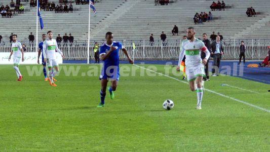Algerie Cap Vert 064