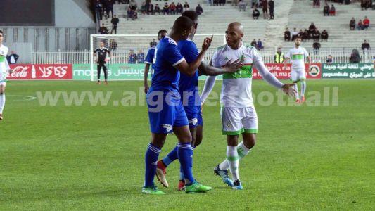 Algerie Cap Vert 065
