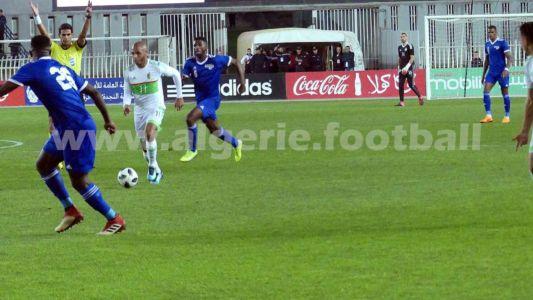 Algerie Cap Vert 067