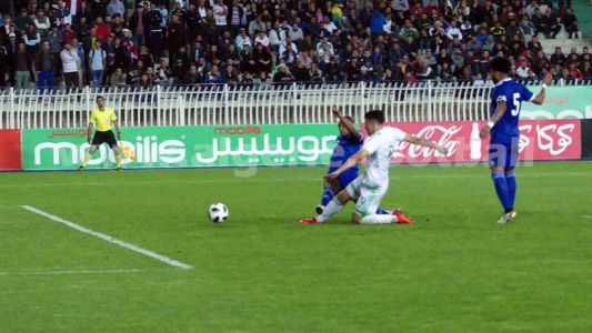 Algerie Cap Vert 074