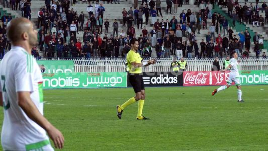 Algerie Cap Vert 103