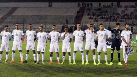 Algerie Maroc 004
