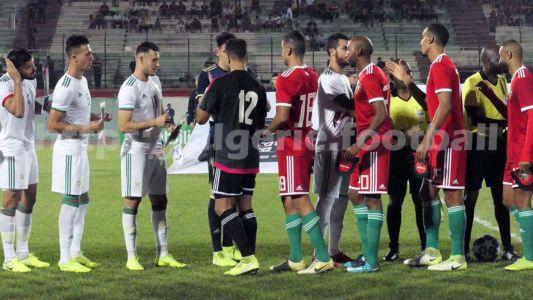 Algerie Maroc 006