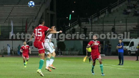Algerie Maroc 010