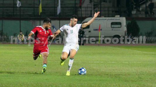 Algerie Maroc 012