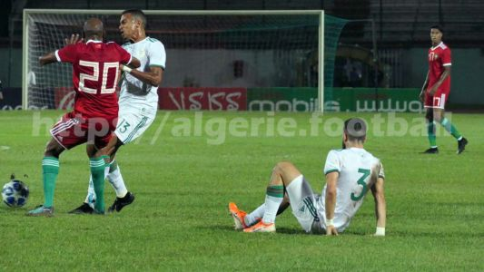 Algerie Maroc 013