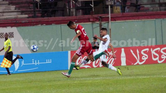 Algerie Maroc 021