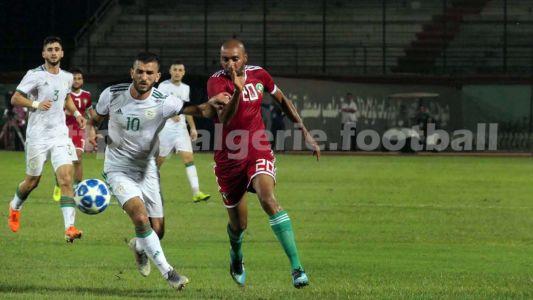 Algerie Maroc 029