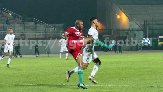 Algerie Maroc 048