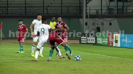 Algerie Maroc 051