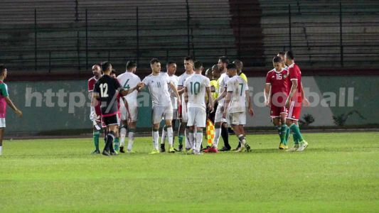 Algerie Maroc 075