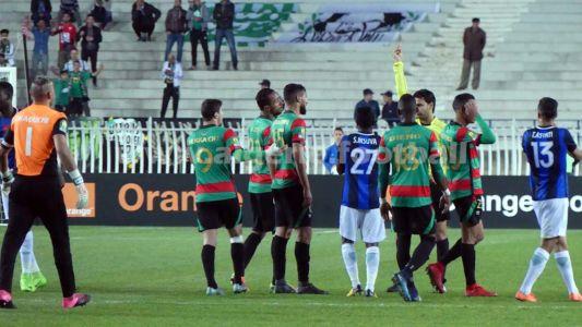 MCA Difaa 062