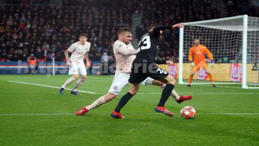 PSG Man United 083