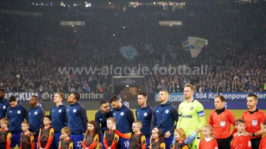 Schalke07 Man City 015