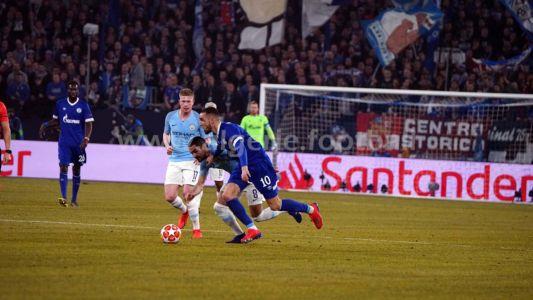 Schalke07 Man City 036