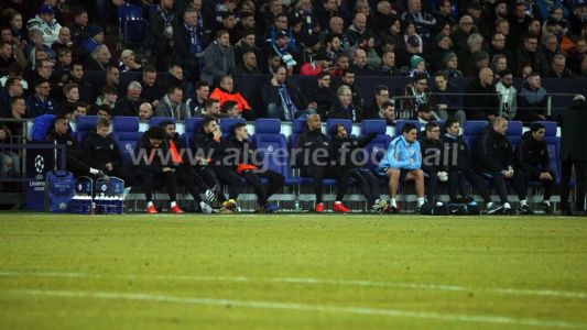 Schalke07 Man City 037