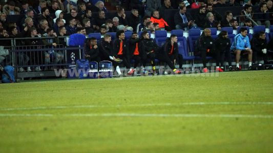 Schalke07 Man City 041