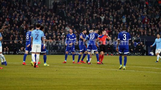 Schalke07 Man City 043