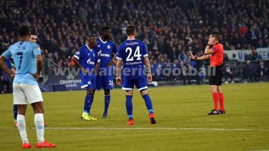 Schalke07 Man City 044