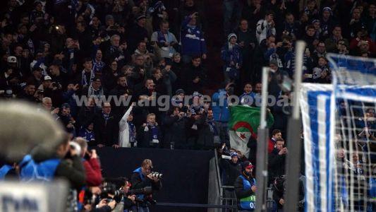 Schalke07 Man City 056