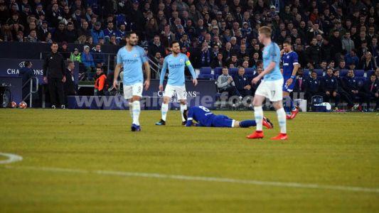 Schalke07 Man City 057
