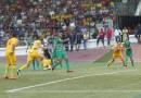 Ligue 1 Mobilis 4éme j :  NAHD 21 – JSK 1 , PAC 1 – USMB 0 et DRBT 0 – MCO 1 ( Vidéo des buts)