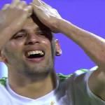 Eliminatoires CAN 2017 : Algérie 2 - Sénégal 2 - Bye Bye la CAN
