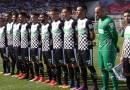 Champions ligue Africaine: Très bon résultat pour l'Entente de Sétif (vidéo)  et un match retour de guerrier pour le MCA