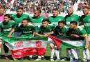 L'USMBel Abbes remporte la coupe d'algérie 2018 en battant la JSKabylie (2-1) vidéo