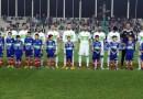 Algérie – Cap Vert : Les images et les réactions du match ( joueurs et Madjer en vidéo)
