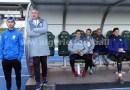 """Ligue des champions d'Afriqu : Casoni """"seule la victoire compte face à Sétif"""""""