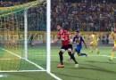 JSKabylie: Est ce le redressement pour le club le plus titré d'algérie?