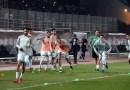 Eliminatoires CAN-2019 – 5e j: Mehdi Abeid (Dijon) incertain face au Togo