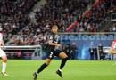 Paris SG 5 – Lyon 0, avec un quadruplé de Mbappé, et un 9/9 pour les parisiens,  vidéo