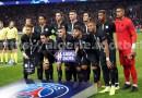 France : Le PSG tenu en échec par Amiens (4-4) et évite une humiliante défaite, vidéo